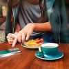 Важность смартфона в жизни современного человека