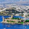 10 лиц Бодрума: насладитесь летом на Турецкой Ривьере
