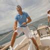 Преимущества проведения праздников с друзьями или семьей на яхте