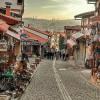 Вдохновляющие идеи домашнего декора из Анкары