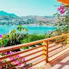 Что вам нужно знать о Гельтюркбюкю, Бодрум: Сан-Тропе в Турции