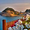 Поездка в Испанию: выбираем подходящий курорт