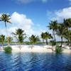 Каймановы острова обещают компенсации туристам от ураганов во время Карибского отдыха в этом сезоне