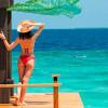 Где провести летние каникулы: в Турции или Египте?