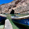 Лучшие пляжи для посещения на Мальте