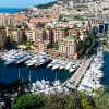 Как провести 24 часа в Монте-Карло, Монако