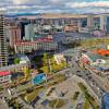 Самые прекрасные места Монголии