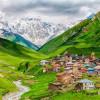 Почему стоит поехать отдыхать в Грузию?