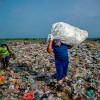 Если Китай откажется от пластиковых отходов, мир нуждается в новом плане