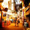 5 лучших секретов в Токио