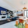 Выбор идеальной квартиры: что делать?