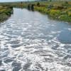79 процентов пресноводной воды в Турции загрязнено. На заметку туристам!