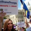 Всемирная организация здравоохранения прекратит классифицировать транссексуалов как психически больных