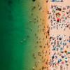 Борьба за туризм и путешествия вне сезона