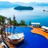 Эгейская Ривьера для отдыха и осмотра достопримечательностей: турецкие праздники в восточном климате