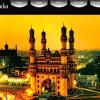 Министерство туризма Индии нанимает Google для продвижения сектора