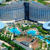 Самые интересные отели в Турции: ТОП-8