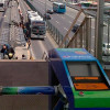 Общественный транспорт в Анкаре