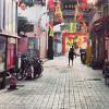 Отличные причины посетить Шэньчжэнь в Китае