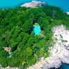 Турецкий остров Гиресун: добро пожаловать на землю мифов и истории