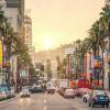 Лучшие отели Лос-Анджелеса предлагают «бесконечную летнюю» рекламную кампанию