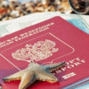 Распространенные проблемы путешественников и способы их предотвращения