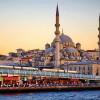 Стамбул: советы, экскурсии на три дня