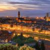 Бесплатные достопримечательности Флоренции