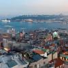 Чем порадует Стамбул в ноябре?