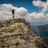 Олимп — как попасть на вершину богов?