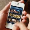 В Турции набирает популярность мобильное бронирование