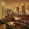 Тельман Исмаилов сумел сохранить отель Mardan Palace