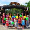 В отеле Hilton Dalaman открылся мини-зоопарк