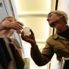 На авиарейсе Санкт-Петербург-Анталья пьяный дебошир избил трёх стюардесс