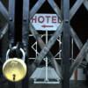 Наполняемость турецких отелей показывает самый большой спад по Европе