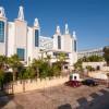 Отель Concordia Celes в Аланье подвергся полной реновации