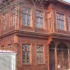 Бывшее здание редакции стамбульской газеты Cumhuriyet станет частью бутик-отеля