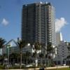 Турецкий холдинг Süzer Group покупает отели в Майами за 90 млн долларов