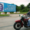 Младший сын Че Гевары организовал на Кубе прибыльный турбизнес на боевой славе отца