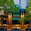 Китайской Sunshine Insurance приобретён самый дорогой отель Австралии