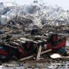 Японские гиды предлагают туристам посетить Фукусиму, пострадавшую в 2011 году от аварии на АЭС