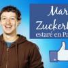 Цукерберг подарит жителям Панамы бесплатный Интернет