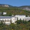 Бывшие хозяева санаториев Крыма пытаются оспорить их национализацию в суде