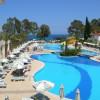 Холдинг Alkoçlar приобрел отель The Maxim Resort в Кемере