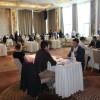 Представители туристических ассоциаций Турции и Азербайджана встретились в Баку