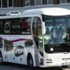 В Анкаре презентовали автобус на солнечных батареях