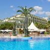 Греческие отели будут выставлены на продажу в Турции
