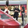 Европа вводит беспрецедентные меры безопасности на железнодорожном транспорте