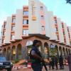 Российский МИД подтвердил факт гибели туристов из РФ при теракте в Мали