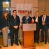 Турция обнародовала условия для финансовой поддержки туроператоров